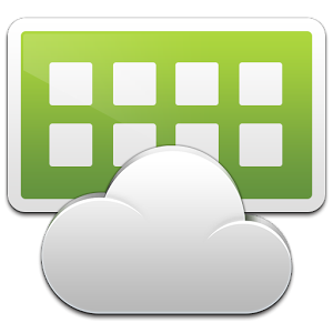 VMware Horizon 6 version 6 1 1 | The SysAdmin Logs