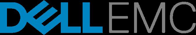 DellEMC_Logo_Hz_Blue_Gry_rgb